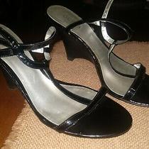 Guess Wedge Heels Photo