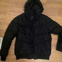Guess Winter Jacket Photo