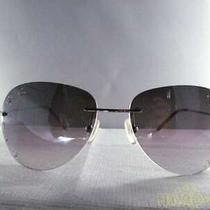 Guess With Case Gu6184 Sunglasses Photo
