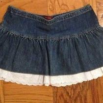 Guess Women Jeans Skirts  Photo