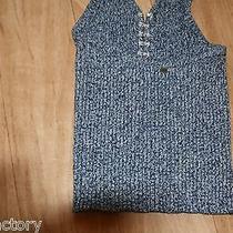 Guess Women's Knit Top Photo