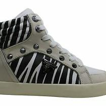 Guess Women's Porcia Sneaker Photo