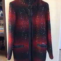 Guess Women Winter Coats Photo