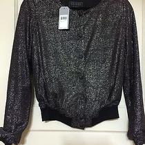 Guess Womens Clothing Photo