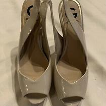 Guess Womens Shies Size 8 Photo