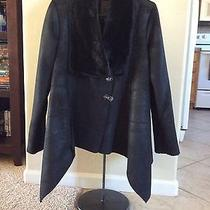 Guess Womens Winter Coat Photo