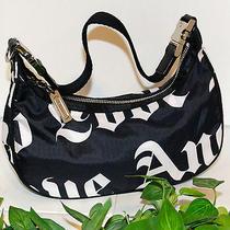 Gwen Stefani Lamb Handbag  Photo