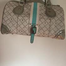 Gwen Stefani Lamb Handbags Photo