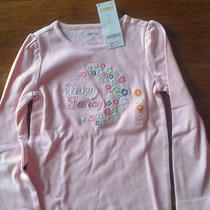 Gymboree Winter Collection Shirts Jackets Hoodies New With Tags Photo