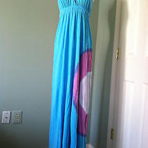 Gypsy05 Maxi Dress Size Xs Brand New  Photo