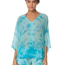 Gypsy05 Women's Swimsuit Cover Up Photo