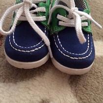 h&m Baby Boy 2.5-3.5 Shoes Photo