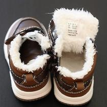 h&m Baby Boy Shoes  Photo