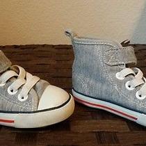 h&m Baby Boy Shoes Photo