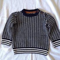 h&m Baby Sweater Photo