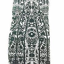 h&m Black and White Dress Photo