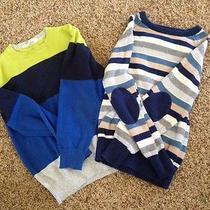 h&m Boy Clothes Photo