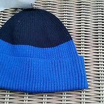h&m Boy's Cotton Hat. Photo