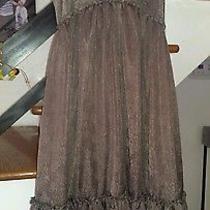 H & M Dress Beautiful Photo