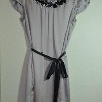 h&m Dress  Size 38. Retail Price 59.95 Photo