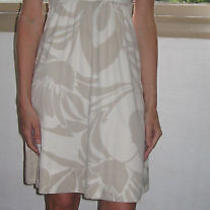 h&m Dress Size 4 Beautiful for Weddings Work or Party Photo