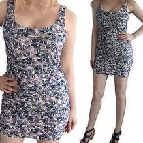 h&m Floral Dress 40 Flowers Girly Free Grunge 60s People 90s Style Club Cute Photo