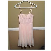 H M Forever 21 Dress Photo