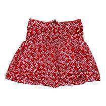 h&m Fun Skirt Size 14 Photo