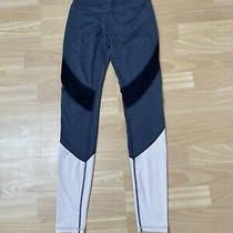 h&m Gym Leggings Xs Photo