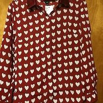 h&m Heart Shirt Photo