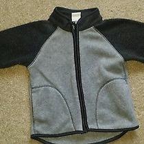 h&m Infant Jacket Photo