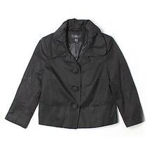 h&m Jacket 6 Solid Photo