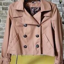 h&m Jacket Size 16. Photo