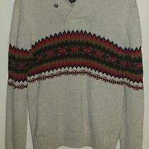 h&m Knit Sweater Photo
