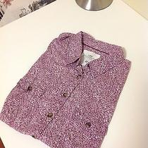 h&m l.o.g.g. Women Top Blouse Shirt Working Dress Photo