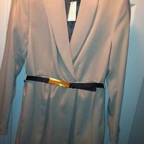 h&m Ladies Coat New Low Price Photo