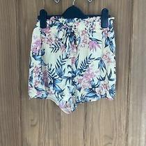 h&m Ladies Shorts Photo