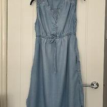 h&m Mama Maternity Dress Size Xs Photo