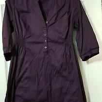 H & M Mama Maternity Shirt Size M Photo