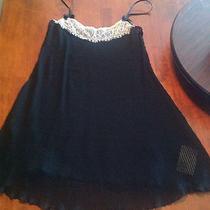 h&m Sexy Little Nightie Night Dress Size S New Photo