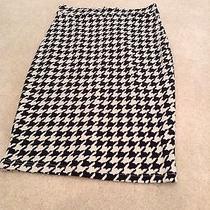 h&m Skirt Photo