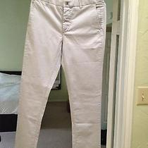 h&m Slim Fit Chino Photo