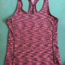 h&m Sports Vest Size S Excellent Condition Photo