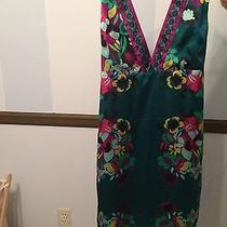 h&m Summer Dress Photo