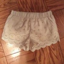 h&m Summer Shorts Reg. Price 45 Photo
