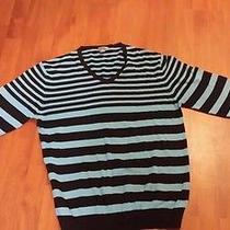 h&m Sweater Size Large Photo
