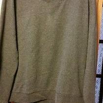 h&m Sweatshirt Photo