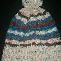 h&m Winter Hat Photo