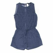 h&m Women's Romper Size 8  Polyester Photo