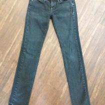 Habitual Black Market Skinny Jeans Nordstrom 27x34 Long Tall Boho Earrings Gift Photo